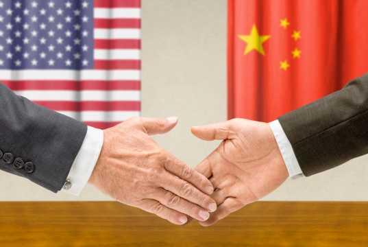 USA-China Handelsstreit - Einigung bis Ende 2019?