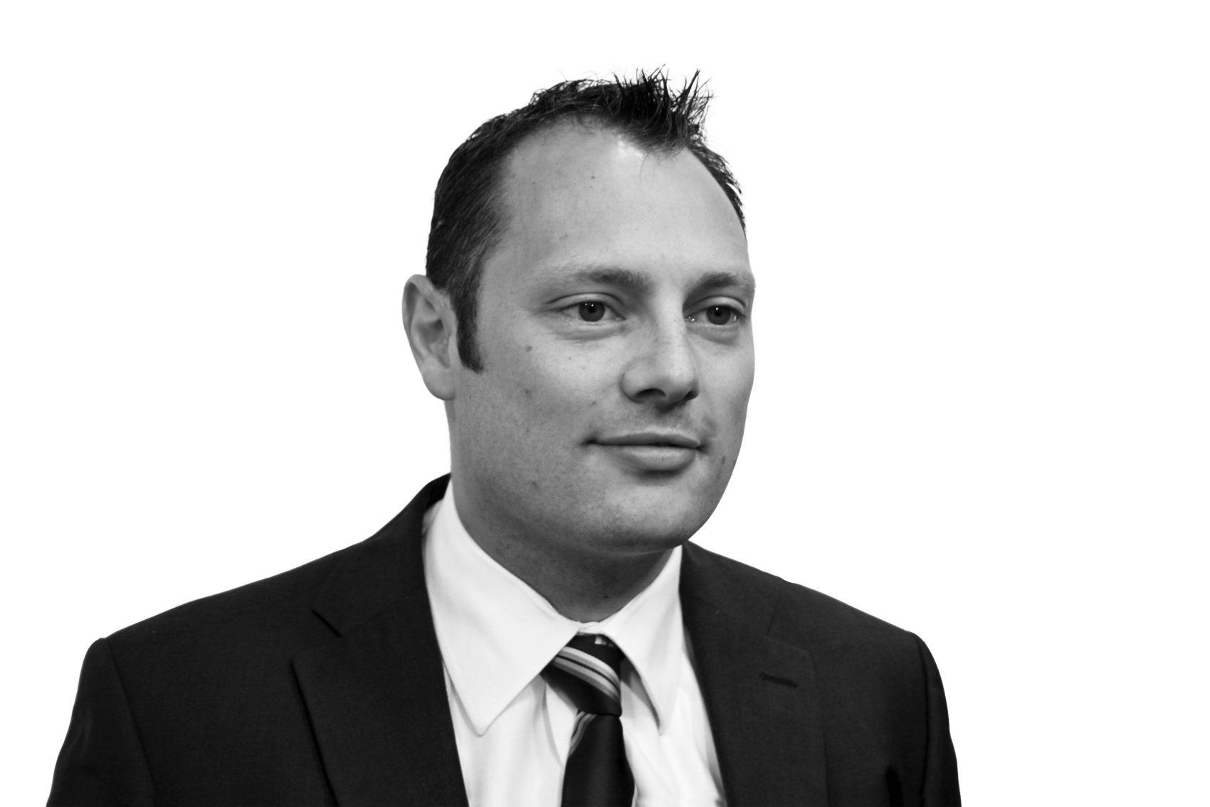 Ben Morris, Aberdeen Standard Investments