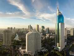 Asiatische Anleihenmärkte: Indonesien auf dem Vormarsch