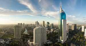 Asian bond markets: Indonesia on the rise