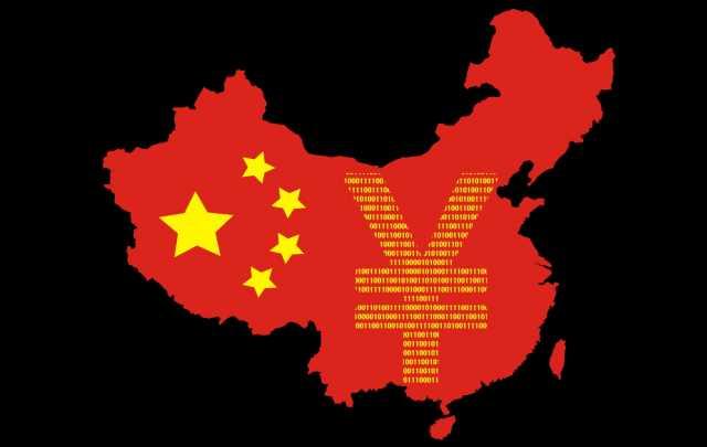 China plant den digitalen Yuan