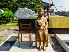 Südkorea und Japan Handelskonflikt - Die Wurzeln in der Vergangenheit