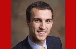 Archibald Ciganer, Portfolio Manager der Japanese Equity Strategy bei T. Rowe Price, über die Bedeutung von ESG für Investments im japanischen Raum.