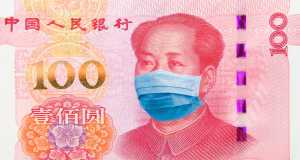 The economic impact of the Coronavirus could cut into China's GDP and extend beyond Asia.