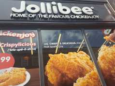 Jollibee Foods Corporation erfolgreich in London