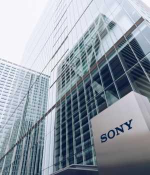 Sony Headquarter in Tokyo: Sony Aktie im Check