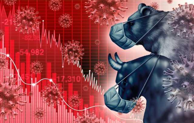 Coronavirus und die Auswirkungen auf die asiatische Wirtschaft