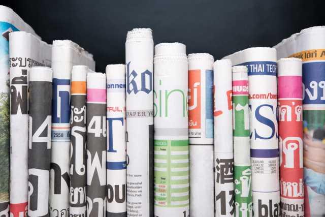 Media Observer