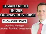 Asian Credit in der Coronavirus-Krise_Interviewl