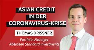 Asian Credit in der Coronavirus-Krise_Interviewl
