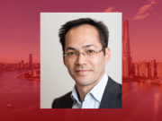 Stephen Jen, Eurizon SLJ Capital