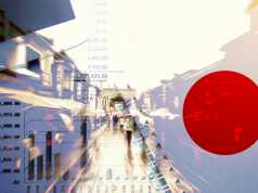 Japan stimulus package garners mixed response