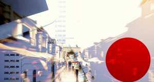 Japan Konjunkturpaket stößt auf gemischte Reaktionen