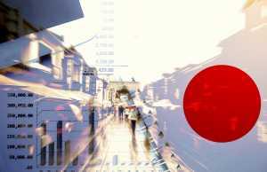 Japan stimulus package garners mixed response