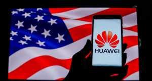 USA - Huawei, neue Eskalation