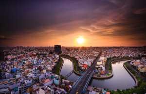 ho-chi-minh-city_Vietnam_economy