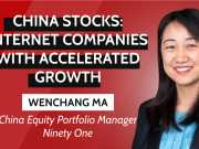 AFM_Interview_Wenchang Ma_China-Aktien
