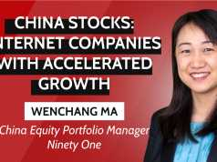 AFM_Interview_Wenchang Ma_China Stocks