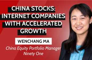 AFM_Interview_Wenchang Ma_China Stocks