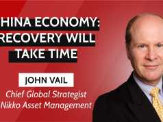 AFM_John Vail_Nikkoam_China economy