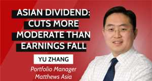 Yu Zhang_Matthews_Asian Dividend