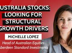AFM_interview_Michelle Lopez_Australian Stocks