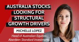AFM_interview_Michelle Lopez_Australian Stocks