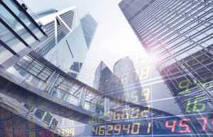 China STAR Market – roaring despite coronavirus