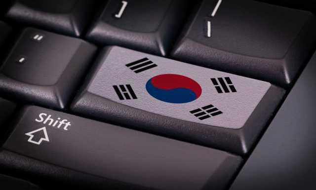 Korea Equity - aktiv oder passiv?