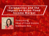 Coronavirus and the Impact on Asian Fixed Income Market