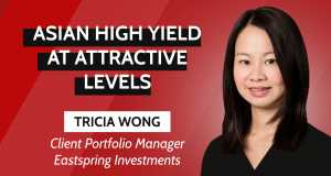 interview_Tricia Wong_Asian high yield at attractive levels