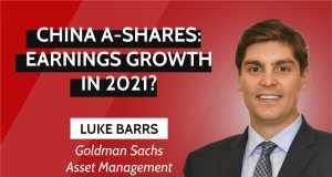 interview_GSAM_Luke Barrs_China A shares