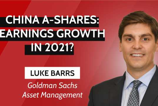 interview_GSAM_Luke Barrs_China A shares