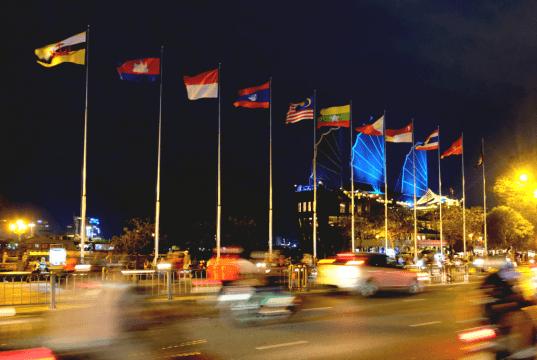 Are ASEAN economies sinking into recession?