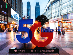 Is Huawei Losing Its Dominance in 5G Technology?