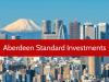 Japan Einschätzung Aberdeen