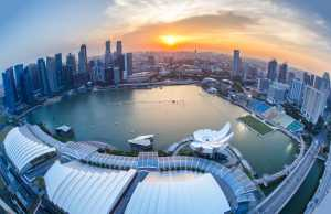 What is next for Singapore after election?