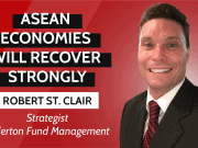 AFM-Interview_Fullerton, Robert St. Clair_ASEAN economies