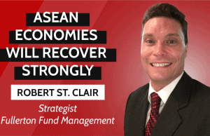AFM-Interview_Fullerton, Robert St. Clair_ASEAN economies