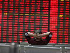 China A-Aktien: Alles, was Investoren wissen müssen