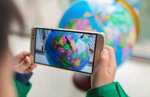 Der digitale Wandel Chinas wird sich auf den Rest der Welt auswirken. (Quelle: Freer/Shutterstock.com)
