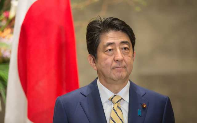 Will Abenomics continue after Abe?