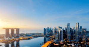 How can Singapore find its way out of recession?