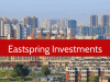 Asia real estate_Eastspring