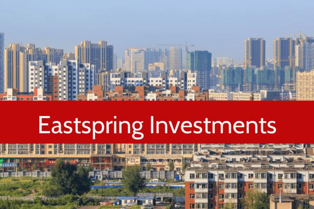 Asia real estate_Eastspring