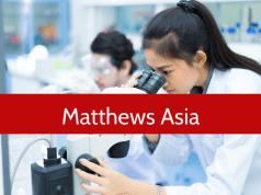 Asien Healthcare