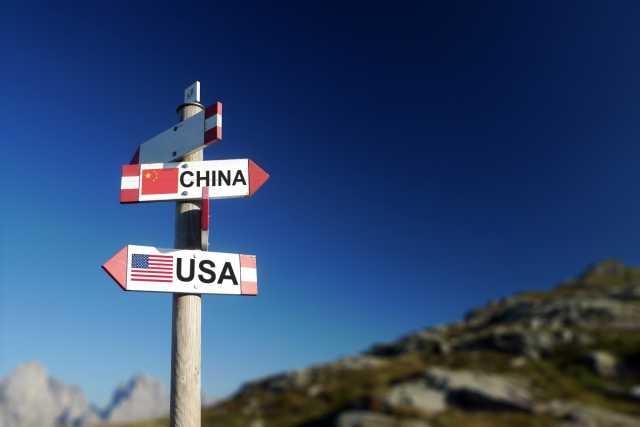 Ausblick China - Wohin geht es?