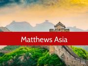 Lehren von China_Matthews Asia