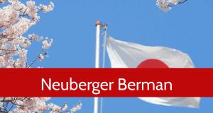 Suganomics_neuberger Berman