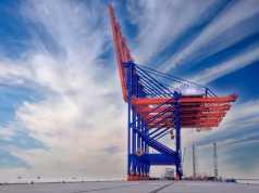 Australien, Indien und Japan gehen neue Supply-Chain-Kooperation ein